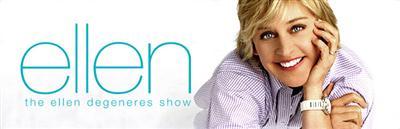 Ellen DeGeneres Show 2016.04.27 Kobe Bryant SDTV x264-2Maverick