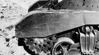 Рассмотри танк M3 Grant. В командирской рубке (2016) WEB-DL 1080p