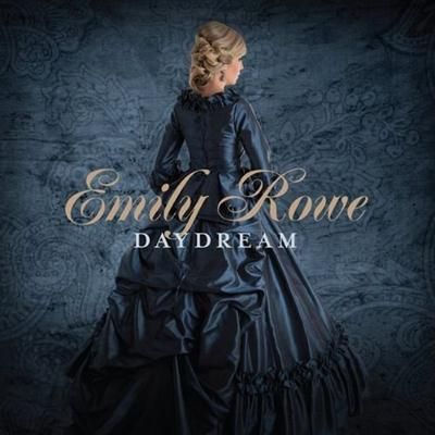 Emily Rowe - Daydream (2016) Lossless