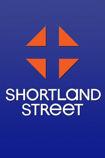 Shortland Street S25E64 XviD-AFG