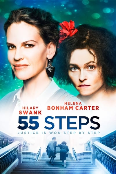 55 Steps 2018 1080p WEB-DL x264 AC3-iM@X