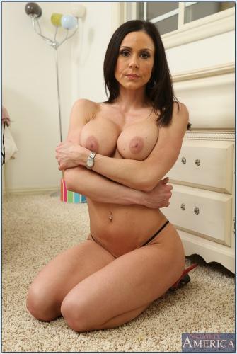 Kendra Lust - 14333 21-05