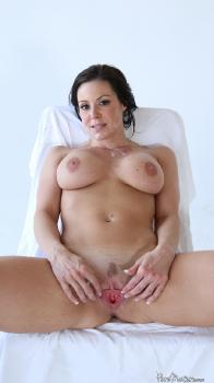 Kendra Lust - Picture Perfect 01-08