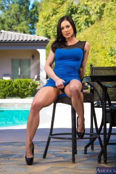 Kendra Lust - 17145 14-11