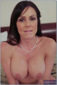 Kendra Lust - 14995 08-10