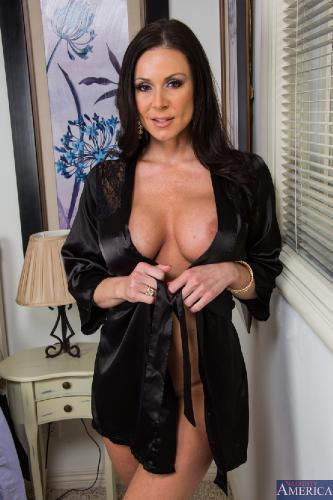 Kendra Lust - 17659 28-02