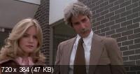 ���� / Rush (1991) HDRip
