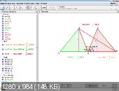 GeoGebra Classic Portable 5.0.541.0-3D / Math Apps 6.0.541.0 Stable + Manual FoxxApp