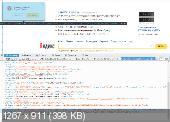 http://i80.fastpic.ru/thumb/2016/0409/d7/d0047425d3c0482d40f8244459aeb4d7.jpeg