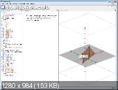 GeoGebra Classic Portable 5.0.541.0-3D / Math Apps 6.0.536.0 Stable + Manual FoxxApp