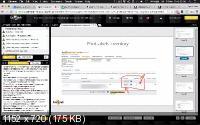 Интенсив: создание бизнеса на Amazon (2016) PCRec
