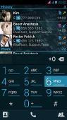 PixelPhone PRO 3.9.9.3 (Android 2.1+)