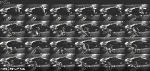 Fullvideoinfo: VC-1 (WMV3), 243 Kbps, 25.000 fps