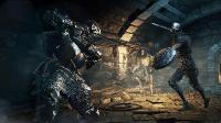 Dark Souls III / Дарк Соулс 3 Deluxe Edition (2016/RUS/ENG/RePack)