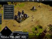 Земля Империи 3 / Empire Earth 3 (2009) PC | Repack от R.G. PackerTor