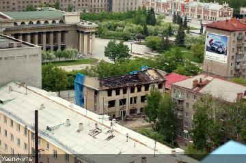 http://i80.fastpic.ru/thumb/2016/0414/58/86efecf80ae4fab79378dabf3db0fa58.jpeg