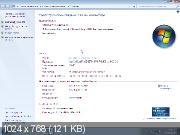 Windows 7 AIO 26in1 x86/x64 +/- Office 2016 by SmokieBlahBlah v.15.04.16