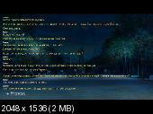 http://i80.fastpic.ru/thumb/2016/0417/cc/4eecb11ad921384e6c03afbc023264cc.jpeg