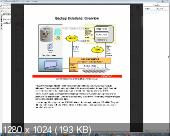 Oracle 12c. Ускоренный курс по администрированию, установке и обновлению (2016/PCRec/Rus)