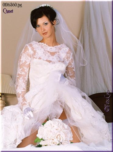 0495-Chanel-Bride