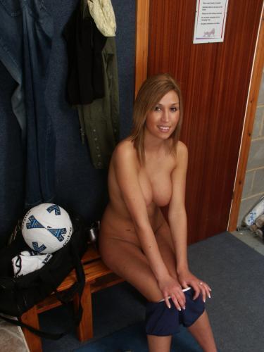 0842-Rachel-Soccer Girl
