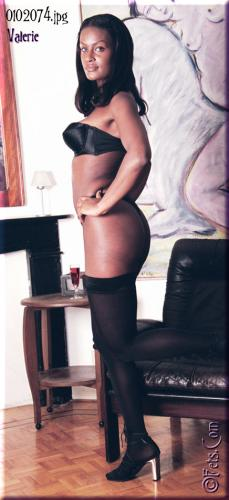 0438-Valerie-Black Tie
