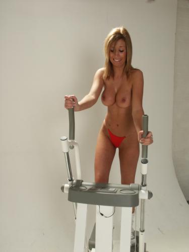 0849-Rachel-Workout