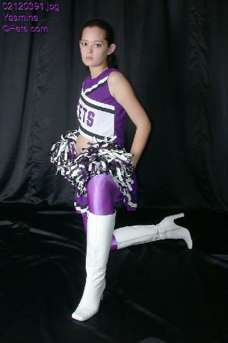 0716-Yasmine-Cheerleader