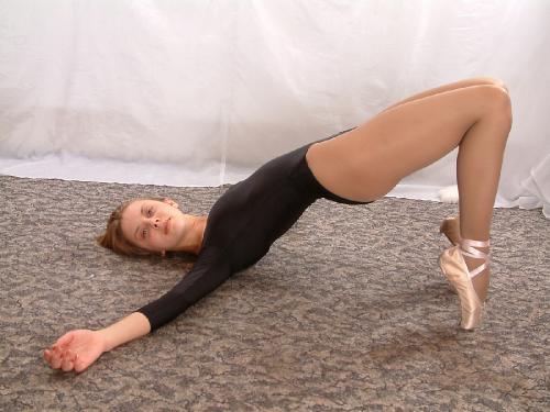0950-Ola-Ballerina