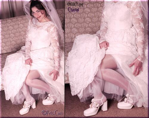 0451-Chantal-Bride