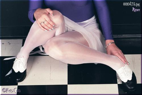 0396-Aimee-Ballerina