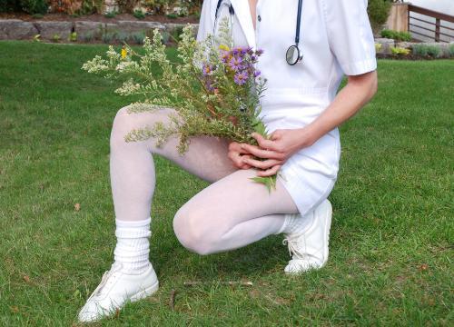 0925-Kiersten-Nurse