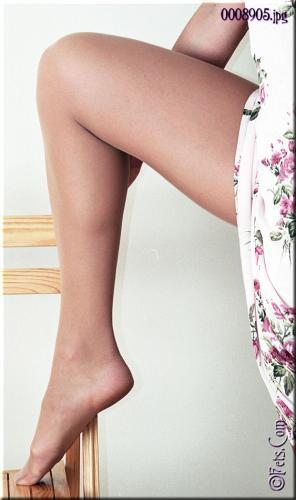 0360-Natasha-LegTexture