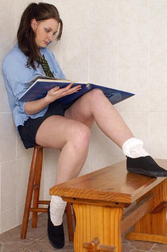 0880-Claire-Schoolgirl