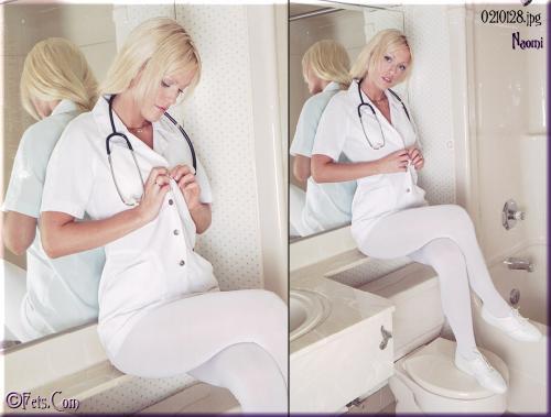 0692-Naomi-Nurse