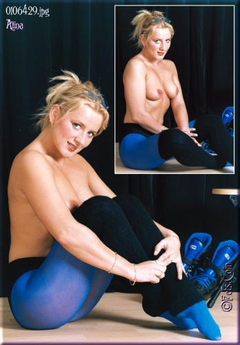 0496-Alina-Workout