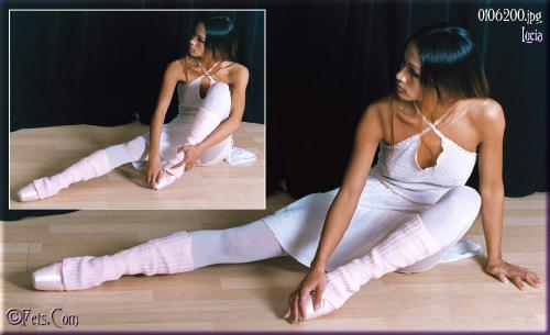 0492-Lucia-Ballerina