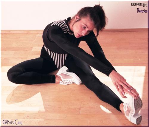 0373-Natasha-Workout