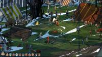 The Banner Saga 2 (2016/ENG/RePack от R.G. Механики)