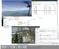 Seer 0.3.1 - программа для просмотра фотографий