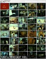 Os Rapazes Das Calcadas (1981/DVDRip)