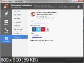 CCleaner Professional / Business / Technician 5.17.5590 Final  Portable