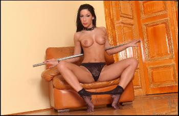 HLF - 2004-04-22 - Mya Diamond - 5664h
