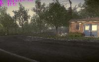 Everybody's Gone to the Rapture (PC REPACK RUSSOUND)