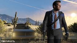 GTA 5 / Grand Theft Auto V [Патч v1.0.678.1] (22.04.2016) RELOADED