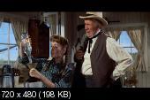 Тэмми и холостяк / Tammy and the Bachelor (1957)