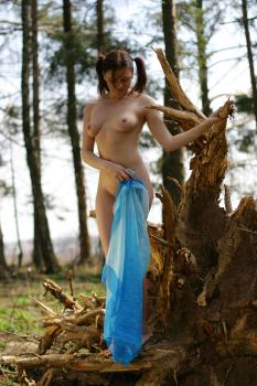 Exhibitionsim 08-09 - olesia - russian forest (47) 1800x2700