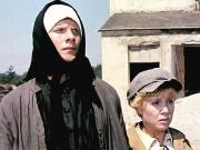 Крепкий орешек (1968) DVDRip