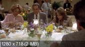Теперь мой ход / It's My Turn (1980)