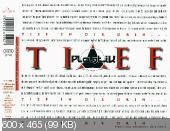 http://i80.fastpic.ru/thumb/2016/0504/2d/8de8b071e8f539db8e3b905a7017dc2d.jpeg